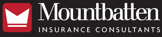 Mountbatten Insurance Consultants